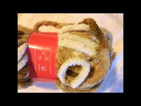 Wolle aus unserer Boutique, Häkel Stricken Handarbeit Garn Viva Gründl Cosy