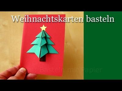 papier papier rose falten eine origami anleitung briefumschlag falten kuvert basteln german. Black Bedroom Furniture Sets. Home Design Ideas