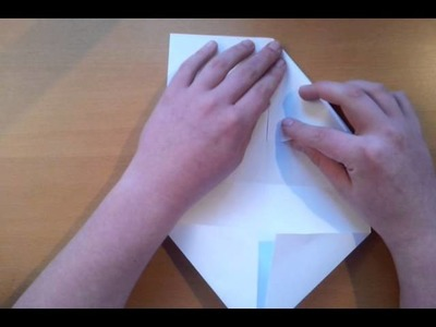 Basteln Anleitung: Knalltüte basteln - Kinderspielzeug aus Papier