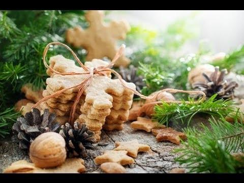 8. Dezember 2013 * Spindel, Weberschiffchen & Nadel * nadelspiel Adventskalender
