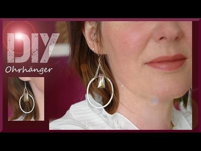 Schmuck selber machen: Ohrhänger.Ohrringe -InTouCh-
