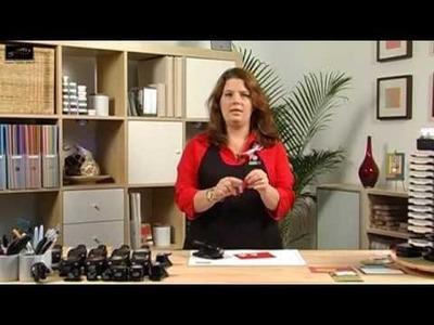 Trickkiste - der Stempeltechnik-Vodcast