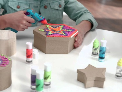 "DohVinci Deutschland Inspiration DIY ""Geschenkideen"""