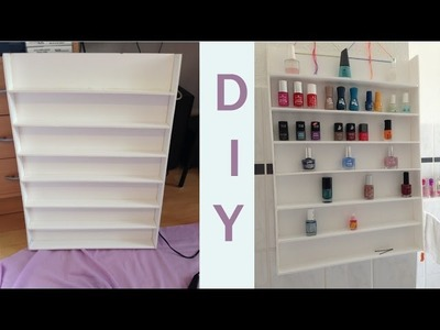 project life karten aufbewahrung diy masking mira my crafts and diy projects. Black Bedroom Furniture Sets. Home Design Ideas