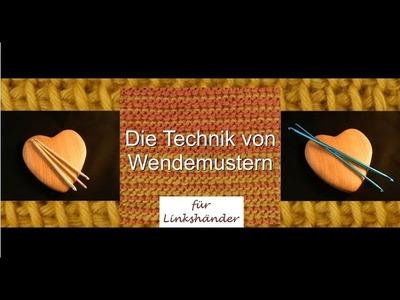 Häkeln Mützen Gestrickt Und Gehäkelt Häkeln Crochet Mützen