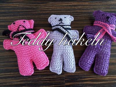 Häkeln Tücherbox Und Törtchen Rassel Häkeln Crochet Tücherbox Und