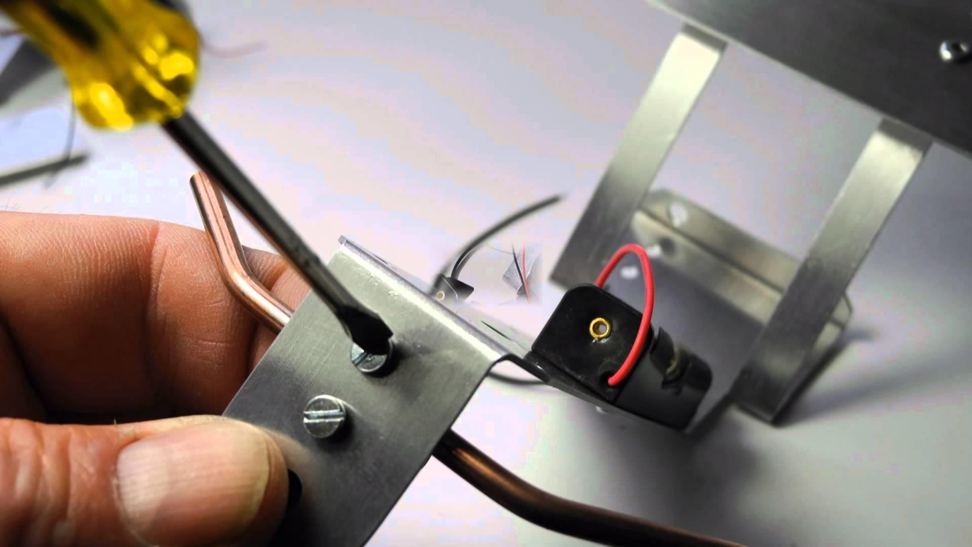 Opitec-Bausatz Solar-Trike mit Akku, Getriebe und LED, Artikelnummer 110693 im Opitec Shop