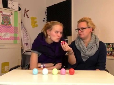 EOS Lipbalm | DIY Inspiraton Top3 von EOS | EOS Sammlung & Lieblinge | Lippenpflege