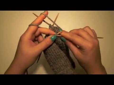 Teddy stricken | Teil 3 | Der Körper