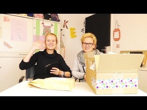 DIY Inspiration Verlosung AUFLÖSUNG | Wer sind die glücklichen Gewinner?