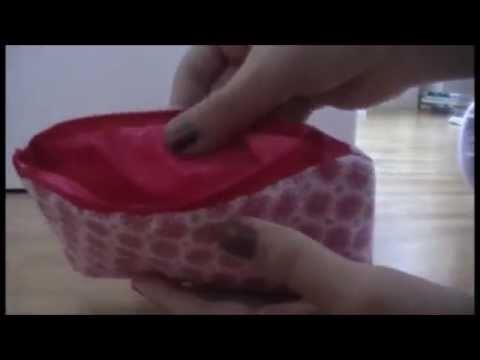 DIY-Etui.Kosmetiktasche-Weihnachtsgeschenk