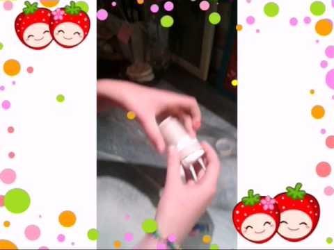 DIY Adventskalender für Nagetiere ♥ ( 1.Advent)