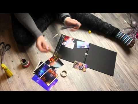 #23 DIY Weihnachtsgeschenk   Sayuri's Türchen