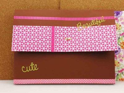 Geschenkbox Basteln Pillow Box Fur Geldgeschenke Und Kleinigkeiten