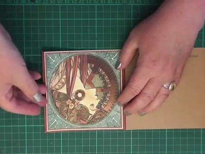 Foto-Leporello selbstgemacht. homemade accordion book