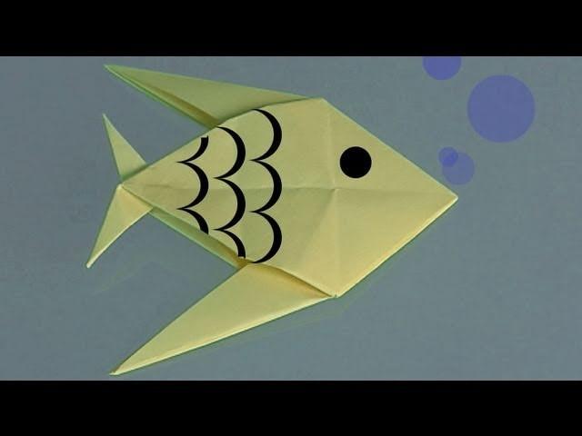 origami ideen mit herz origami stern zierstern ideen mit herz origami stern zierstern 3d. Black Bedroom Furniture Sets. Home Design Ideas