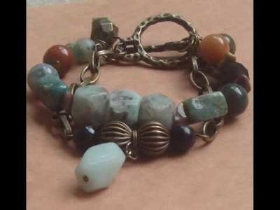 Divaz Jewelz - Handmade Jewelry