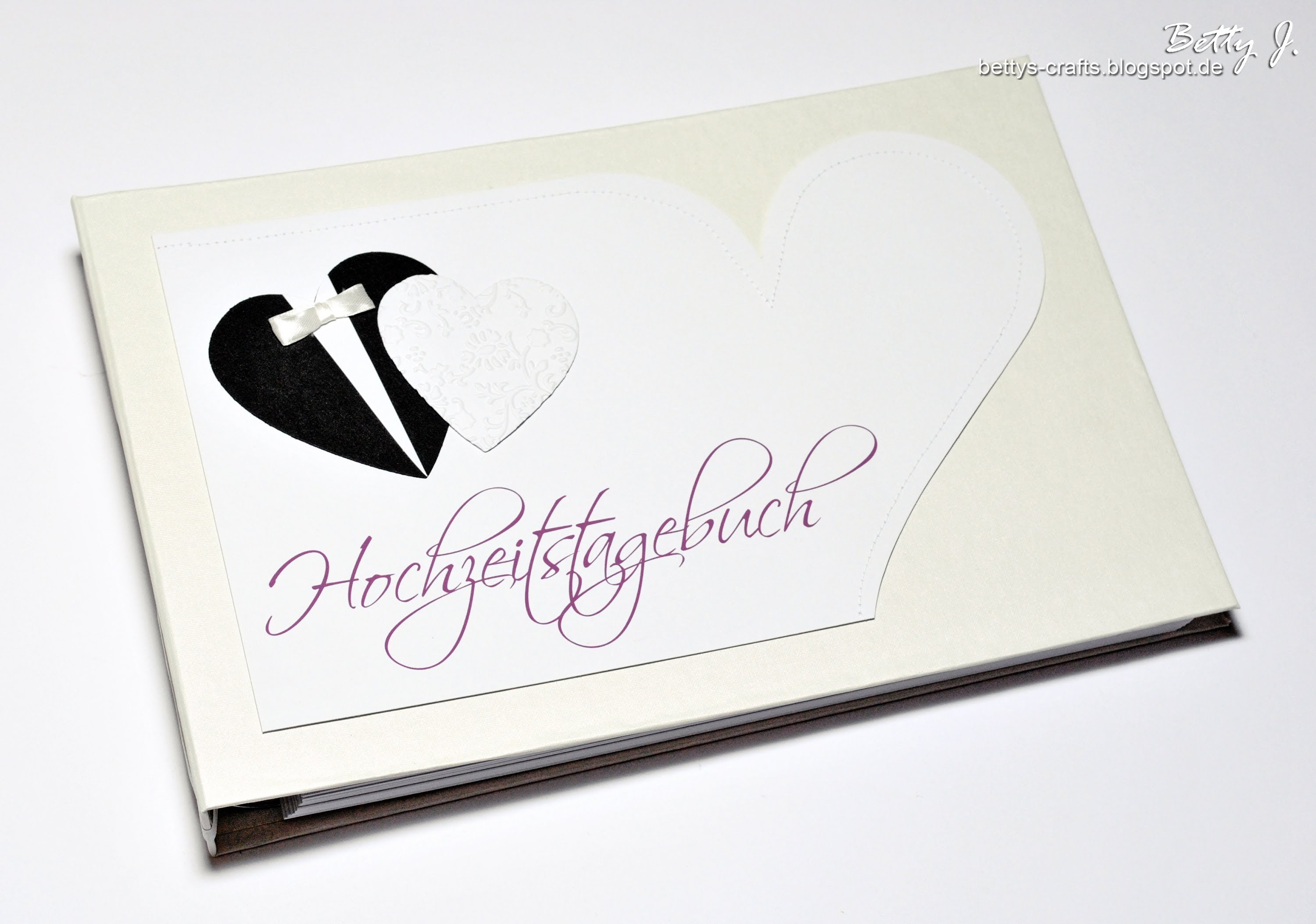 hochzeitstagebuch hochzeitsg stebuch wedding diary wedding journal guest book. Black Bedroom Furniture Sets. Home Design Ideas