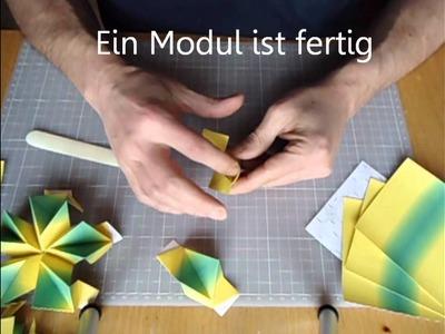 Chrysanthemenkugel_falten_1280x720HD_tutorial.wmv