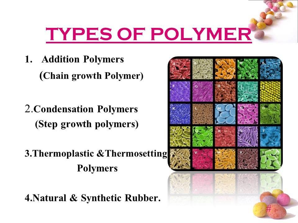 Polymer-ppt