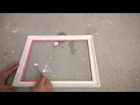 DIY: gift in under 10 minutes - Geschenk in unter 10 Minuten