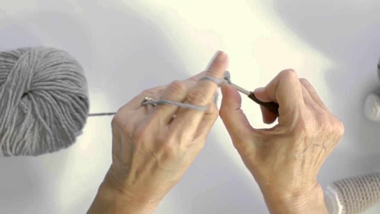 Häkeln Mit Elizzza Milupa Häkeltiere Amigurumi 10 Nilpferdkopf