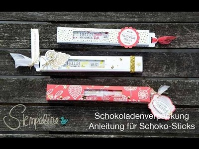 Schoko Stangen Verpackung Anleitung (HD)