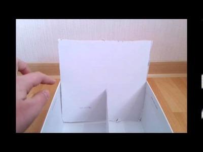 DIY Hamsterlabyrinth selber machen!.My HamsterBlog