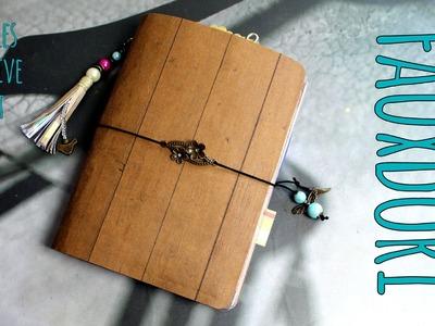 [Craft Update #16] Meine drei täglichen Begleiter (inkl. neuem Fauxdori) |HD|