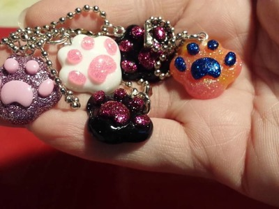 Craft Update ~*~Resin~*~ (Teil 1)