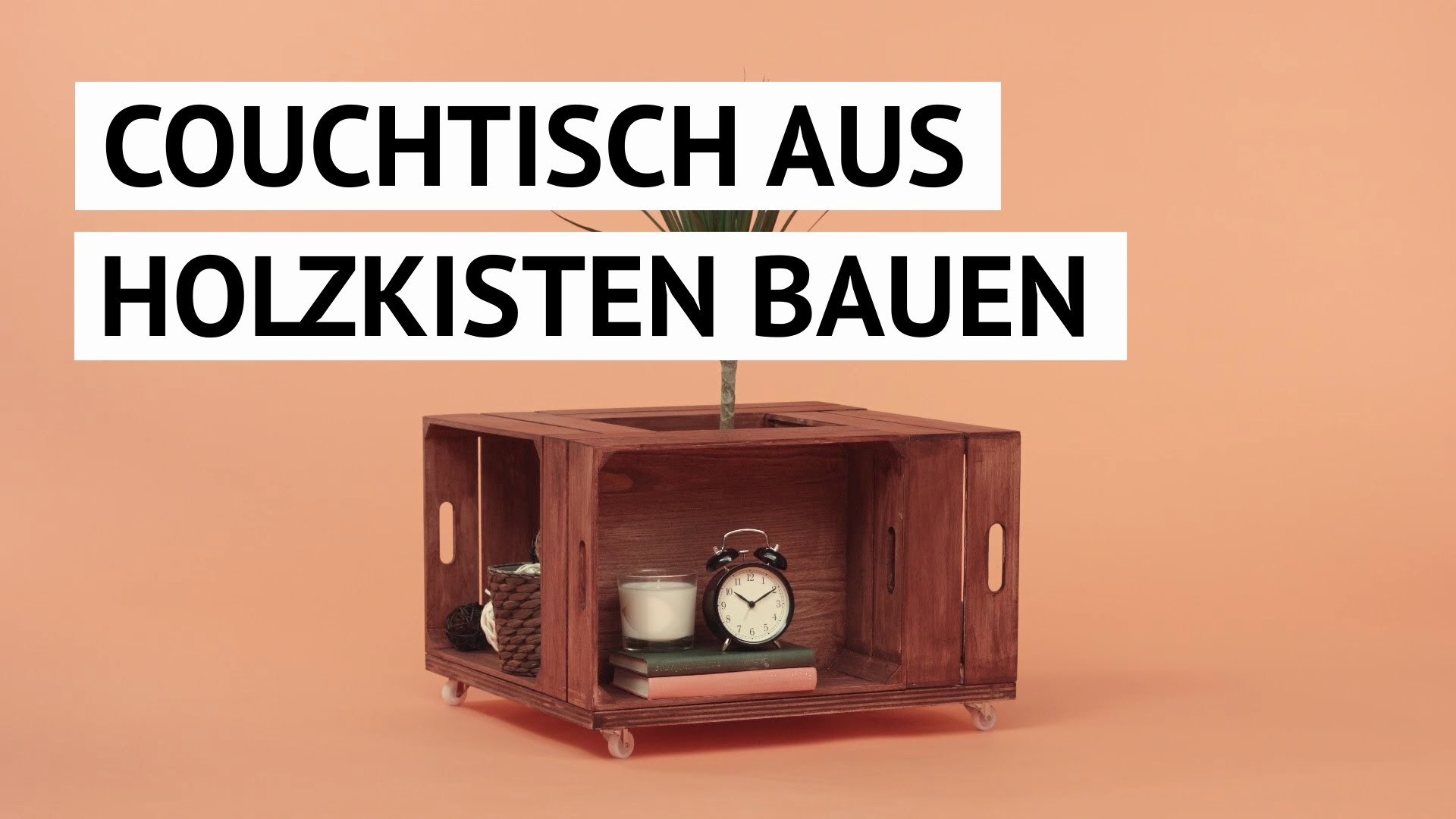 diy tutorial couchtisch aus weinkisten bauen. Black Bedroom Furniture Sets. Home Design Ideas