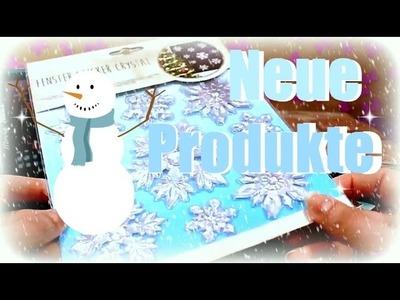 NEUE PRODUKTE im Tedi | Weihnachten Haul Video | 9999 Dinge - DIY, Basteln & Trends