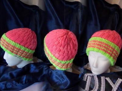 Frosch Baby Mütze Häkelnfrog Baby Hat Crochettutorial Handarbeit