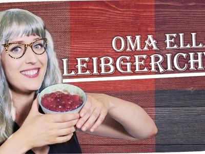 Das leckerste & einfachste ESSEN der WELT | Ella TheBee | #flipfood