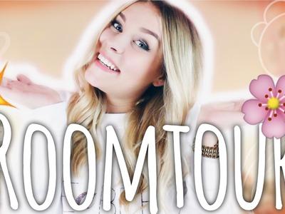 ROOMTOUR - #BEEcember ❄ | Dagi Bee