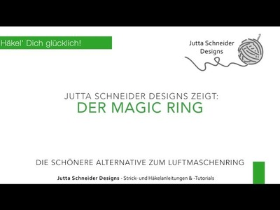 Der Magic Ring