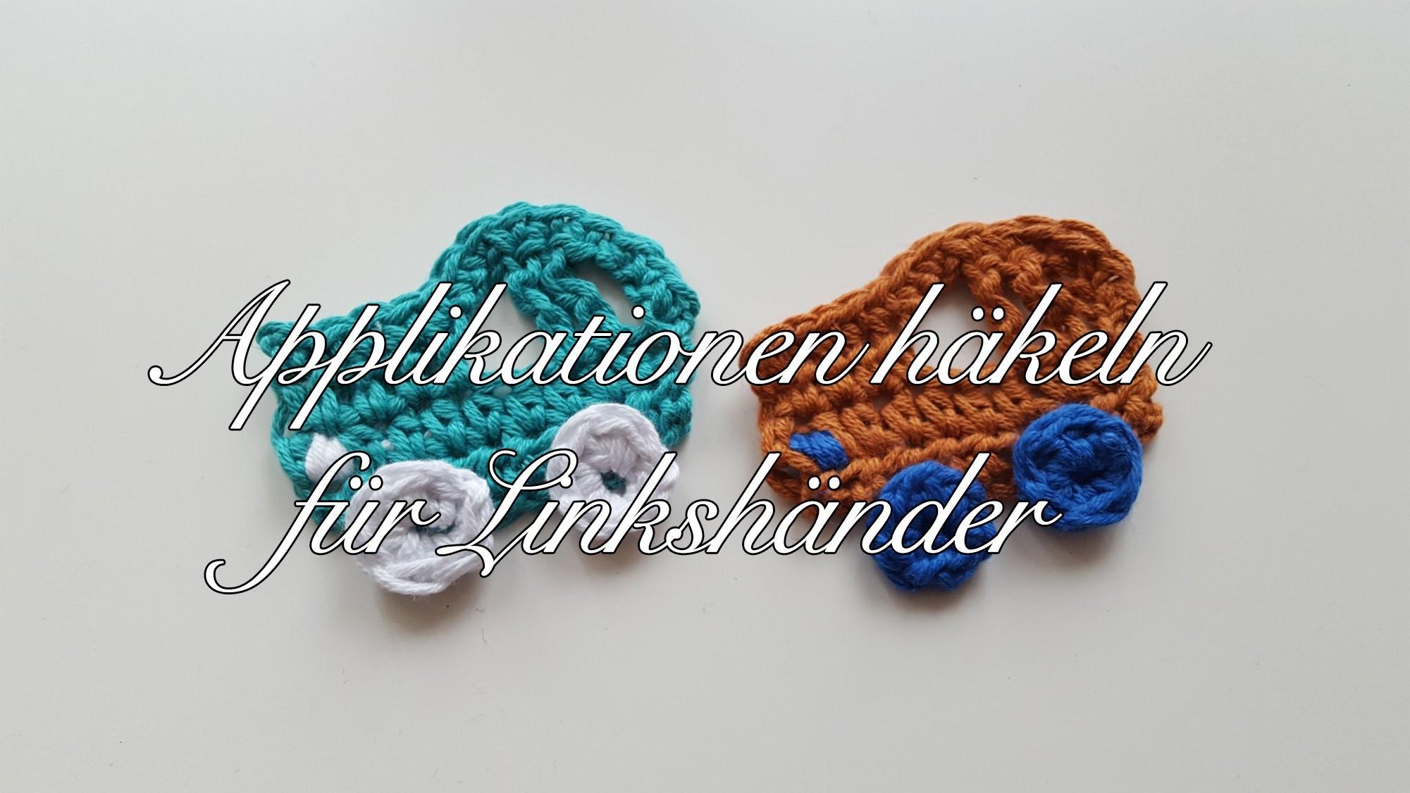 Auto Häkeln Anleitung Kostenlos 28 Images Anleitung Babyschuhe H