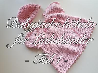 Crochet Socken Häkeln Ferse Verbindung Von Ferse Und Spannteil