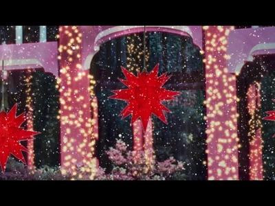 Christmas Garden Berlin Teaser