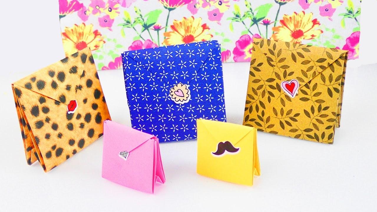 origami geschenk t ten super sch n total praktisch. Black Bedroom Furniture Sets. Home Design Ideas
