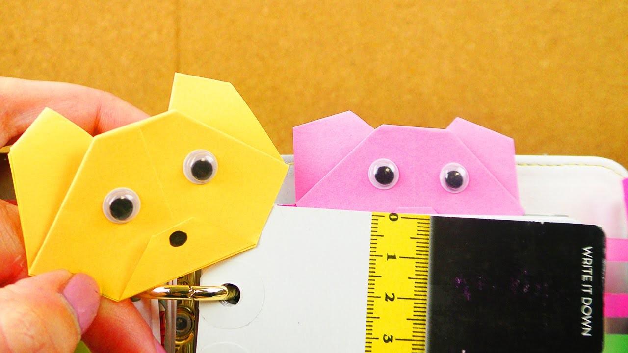 origami bascetta sterne falten origami sterne aus 30 modulen anleitung mit tipps tricks. Black Bedroom Furniture Sets. Home Design Ideas