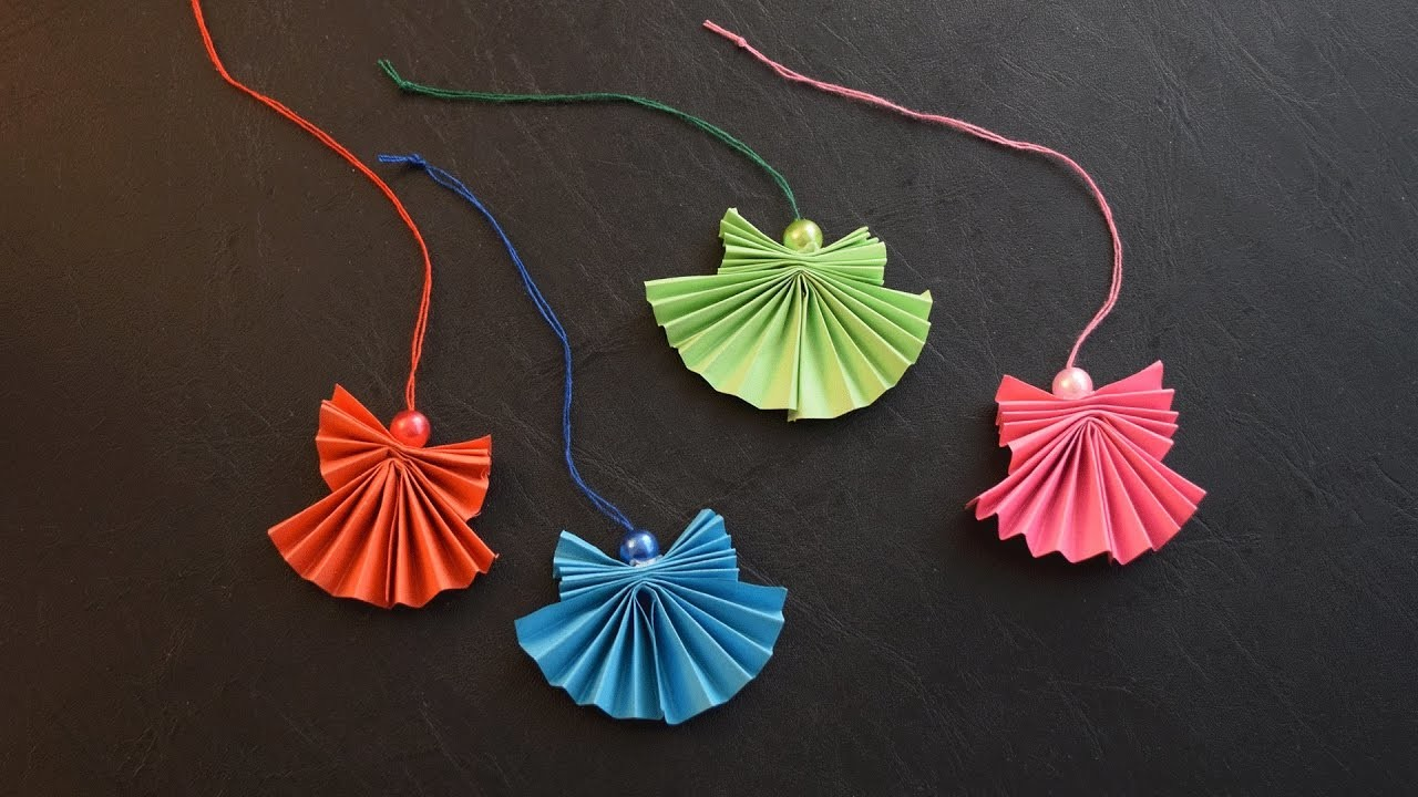 papier origami frosch basteln mit papier papier falten. Black Bedroom Furniture Sets. Home Design Ideas