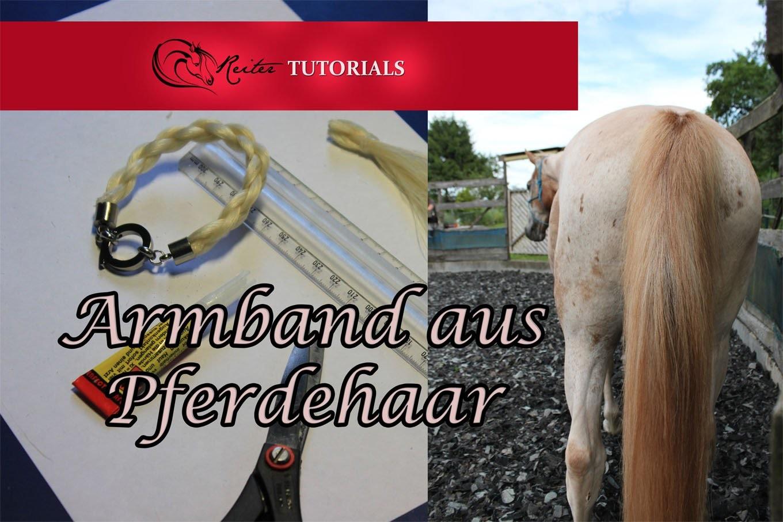 armband tutorial pferdehaar armband selber machen reitertutorials rainbowloom triangel armband. Black Bedroom Furniture Sets. Home Design Ideas