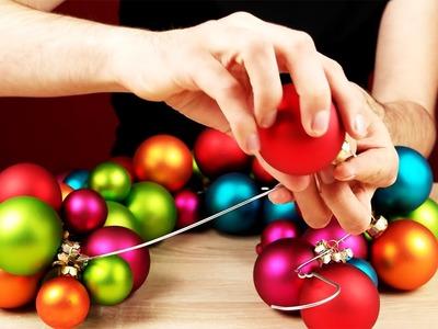 10 Life Hacks zu Weihnachten
