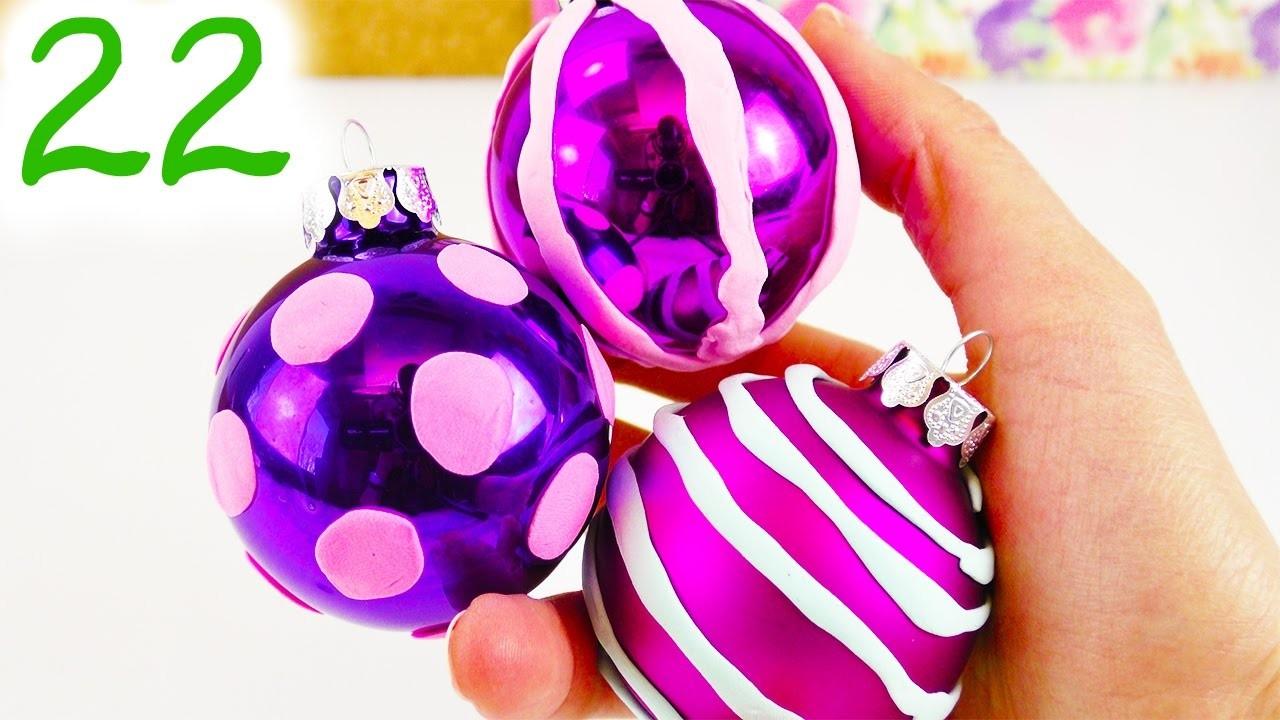 DIY Inspiration Adventskalender 2016   Päckchen 22   Eva & Kathi beschenken sich