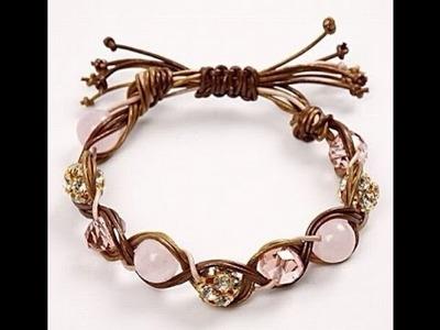 Armband selber machen knoten. Armband knoten anleitung. Armband selber machen einfach.