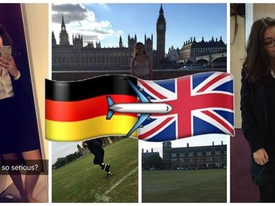 WARUM ICH AUF EIN INTERNAT IN ENGLAND GEHE | WICHTIGE ENTSCHEIDUNGEN TREFFEN (udpp)
