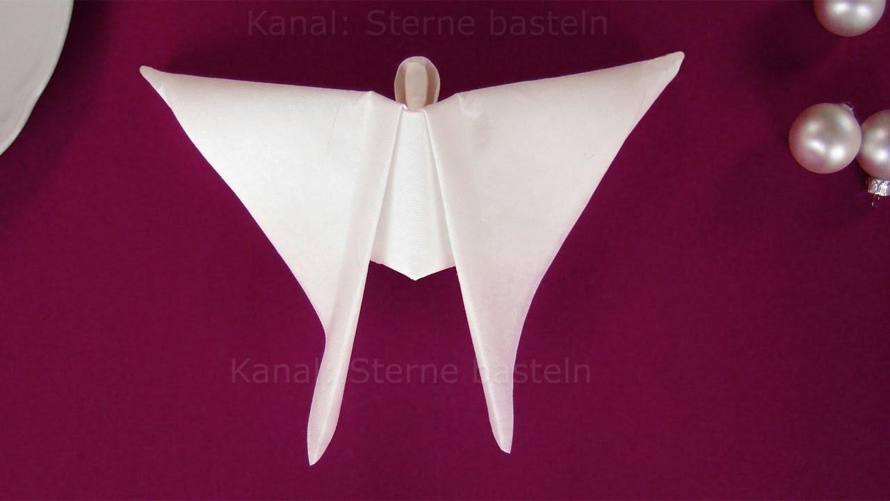 papier rose basteln aus papier lesezeichen selber basteln eine anleitung. Black Bedroom Furniture Sets. Home Design Ideas