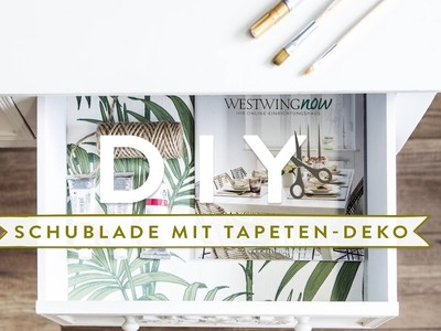 5 Alternativen Zu Bilderrahmen Westwing Diy Tipps
