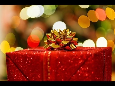 Last Minute CHRISTMAS DIY GIFT IDEAS Tassen bemalenAnleitung, viele Ideen | Creatory